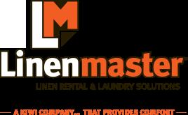 apparel-master